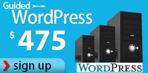 Guided Premium WordPress